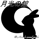 キーワードで動画検索 作業用BGM - ------月光の館------