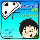 人気の「ニコニコ大百科」動画 365本 -ふわっふう.Lab