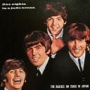 Beatlesを聴いてくれ!