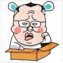 人気の「ラーメン」動画 23,692本 -清水ひきこもり研究所