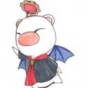 【スクウェア】パラメキアの夜【PS3 PSP】