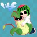 キーワードで動画検索 WBC - WBC -白色放送局-