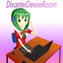 人気の「鍵山雛」動画 1,885本 -DisasterDesireRoom