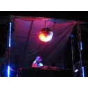 【DJ】 HOUSE MUSIC!!!