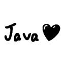 Javaも愛してます!