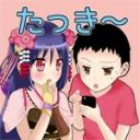 キーボードクラッシャー -たっき~のGDGD放送♪