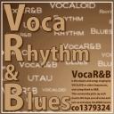 キーワードで動画検索 音声合成 - VOCAR&B