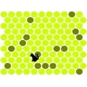 Popular 水谷絵理 Videos 6,041 -クロのまったり放送局