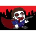 キーワードで動画検索 紅美鈴 - フルケンのアイワナバカ道場~同情するなら同乗しよう~(声真似もあるよ!)