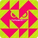 MxModel2011-niko