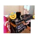 瞬殺煩悩マイスターズ@DJ