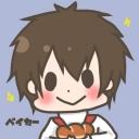 人気の「カードゲーム」動画 5,184本 -パンよりコメが好きパン職人のニコ生!