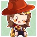 キーワードで動画検索 ゲーム実況 - KOPPUN'S GATE