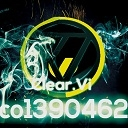 Clear.Vi -過去の栄光-