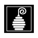 人気の「大槻ケンヂ」動画 1,331本 -COALTAR OF THE DEEPERS