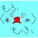 SeiとSayしましょ(*´Д`*)