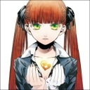 人気の「能登麻美子」動画 2,907本 -冷やしみるめーく、始めました。