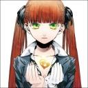 人気の「能登麻美子」動画 2,933本 -冷やしみるめーく、始めました。