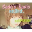 【♪AKB♪】☆サド's Radio no3rd☆【初見さん大歓迎】