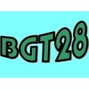 BGT28によるAKB48グループ雑談放送