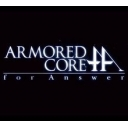 Armored Core for ニコ生