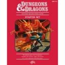 ダンジョンズ&ドラゴンズ