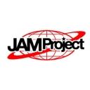 JAM_Project_Songs!!! 歌詞職人育成所