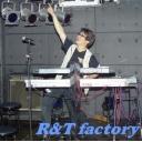 キーワードで動画検索 NNI - R&T factory