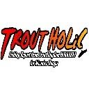 ~TROUT HOLiC~ トラウトホリック