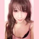 人気の「アイドル」動画 19,768本 -・:・:⋈ Snekoの苺色キングダム (Magnumちゃん) ⋈:・:・