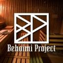 ベホイミProject