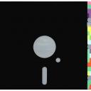 キーワードで動画検索 New_Order - New Order & Joy Divison