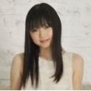 人気の「亜美」動画 3,943本 -下田麻美