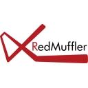 RedMuffler