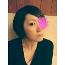 キーワードで動画検索 滝川クリステル - Around30 ~注文の多い女です~