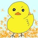 人気の「福山雅治 零 -ZERO-」動画 5本 -鼻歌と共に鳥籠を揺らす