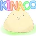 ★KINAKO'S☆キッチン★