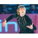 人気の「プルシェンコ」動画 1,512本 -Plushenko Archive