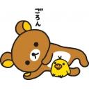 takultuchi配信★滋賀局★