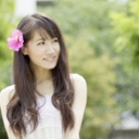 体力派コスプレアニソン歌手☆相羽ゆうみの爆弾投下コミュニティ(仮)