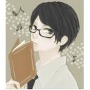 【初見歓迎】メガネ男子Hatsuの歌・雑談放送