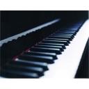 綿飴(季節P)の、ピアノでも弾きながらまったり放送