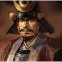 キーワードで動画検索 天海春香 - 城主と評定衆