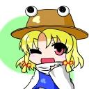 Moriya Smile (コミュリンク)