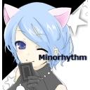 Minorhythm