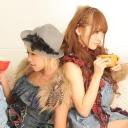人気の「みうめ」動画 439本 -☆TEAM純情コミュニティ☆