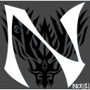 NagiのNagiによるNagiのためのNagi放送