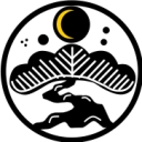キーワードで動画検索 ロケット - 月夜のバーボンストリートin長野(人工衛星観測部)