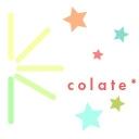 キーワードで動画検索 colate - colate is not Lightberry