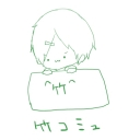 キーワードで動画検索 666 - 索子を愛するコミュニティ^竹^